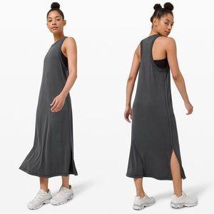 Lululemon Ease of it all Dress